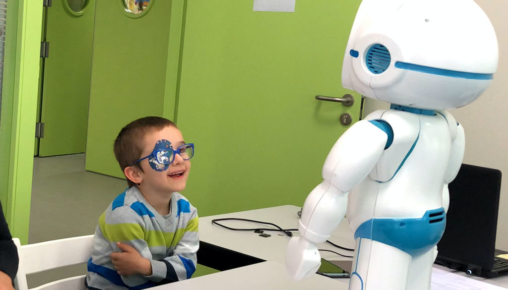 Why-children-with-autism-learn-better-from-robots